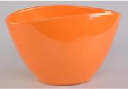 lonec keramični 405 oranža